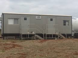 100 Shipping Containers For Sale Atlanta Portable Storage