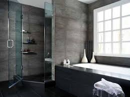 where to put mosaic tile in bathroom home willing ideas