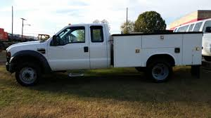 Utility Truck For Sale In Tennessee Ford F550 Service Trucks Utility Mechanic In 1994 Gmc 3500hd Enclosed Body Truck For Sale Youtube 1 For Your And Crane Needs Corning Ca New Used Dealer Of Commercial Fleet Norstar Sd Bed Flatbed Sale On Cmialucktradercom 2018 Xl 4x4 Xt Cab Mechanics Service Truck 320 2016 Isuzu Npr Xd 14 Ft Bentley Services Fred Frederick Chryslerdodgejeepram Chrysler Dodge Jeep 2008 Ford F350 Lariat Utility For Sale 569487 Gmc 2500 Michigan Astonishing 2500hd