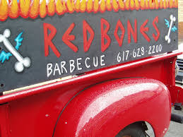 Redbones Barbecue - Eater Boston Food Truck Nation Trucks Farmers Markets Pinterest Go Fish Review Boston Blog Bbq Pulled Pork From Redbones At The Suffolk Downs Festival Cambridge Restaurant Tips A Former Local The Food Trucks Dc Greenway Mobile Fest Perfect Bite Italian Ice Umass Momogoose Southeast Asian Cuisine December Schedules Hub
