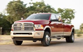 First Test: 2011 Ram Laramie Longhorn HD 3500 - Motor Trend Ram Unveils New Color For 2017 Laramie Longhorn Medium Duty Work 2018 1500 Sale In San Antonio 2019 Dodge Absolute With Craftsmanlike Western 3500 Edition 2016 2500 Overview Cargurus The Combing Wboycouture With Luxury Equipment Truck Hdware Gatorback Mud Flaps Ram Black 2015 Limited Pickup Youtube New Crew Cab Washington R81146 Orchard 2014 Hd First Test Motor Trend 57l Under Warranty
