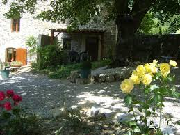 chambres d hotes castellane chambres d hôtes à castellane iha 43288