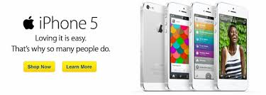 Best Buy to Relaunch iPhone 4 4S Trade Ins for Free iPhone 5
