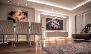 moderne bilder fur das wohnzimmer caseconrad