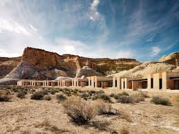 100 Luxury Hotels Utah The Destination You Need To Visit Now