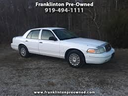 Used Ford Crown Victoria For Sale Fayetteville, NC - CarGurus Cadillac Parts Florence Update Upcoming Cars 20 The Reality Of Used Dealerships In Sc Under 3000 Craigslist Four Wheelers For Sale By Owner 2019 Top Raleigh Nc All New Car Release Date Ford Crown Victoria Fayetteville Nc Cargurus Valdosta Best Reviews 1920 By Mysterious Object Washes Ashore Along Outer Banks Corolla Jud Kuhn Chevrolet Little River Dealer Chevy