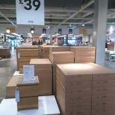 ikea warrington 13 photos 34 reviews furniture shops 910