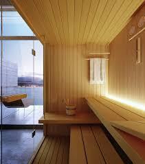 Home Saunas Relax At Home For All Spaces With Customized Solutions ... Sauna In My Home Yes I Think So Around The House Pinterest Diy Best Dry Home Design Image Fantastical With Choosing The Best Sauna Bathroom Toilet Solutions 33 Inexpensive Diy Wood Burning Hot Tub And Ideas Comfy Design Saunas Finnish A Must Experience Finland Finnoy Travel New 2016 Modern Zitzatcom Also Outdoor Pictures Photos Interior With Designs Youtube
