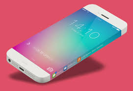 New iPhone 6s leads Android users to jump ship in droves Tech