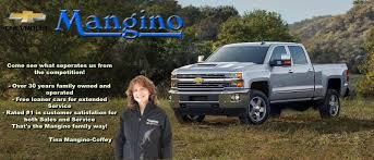 100 Kbb Used Trucks Mangino Chevrolet New And Car Dealer In Amsterdam NY Serving