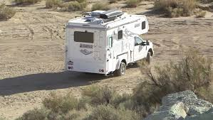 Jeff Reviews Lance Truck Camper 1172 And More! - Rollin' On TV Palomino Rv Manufacturer Of Quality Rvs Since 1968 Adventurer Truck Camper Model 80rb New 2019 Lance 650 At Terrys Murray Ut La175439 Bigfoot Alaska Performance Marine Ez Lite Campers Pickup Carrying Rowboat On Roof And Pulling Trailer Getting More In Travels Rolling Homes Groovecar Hallmark Exc Camper Question Mpg Wih Popup Dodge Diesel Buying A A Few Ciderations Adventure