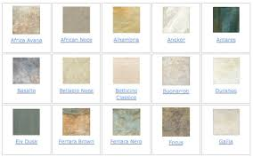 west palm cabinet tile company