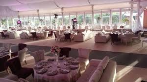 salle de fete palace à bouskoura 27182 location de salle de mariage