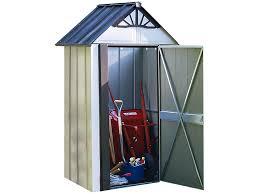 storage arrow sheds outdoor storage shed arrow metal storage