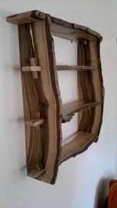 imax bakkar wood shelf wood shelf construction and shelves