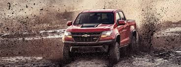 2018 Chevrolet Colorado | Mid-Size Pickup Truck | Chevrolet Canada 2018 Frontier Midsize Rugged Pickup Truck Nissan Usa 2019 Ford Ranger Looks To Capture The Midsize Pickup Truck Crown That Was Fast 2015 Chevrolet Colorado Rises Secondbest Report Midsize Trucks Are Here Stay Chrysler Still Best The Car Guide Motoring Tv Reviews Consumer Reports Hyundai Santa Cruz Crossover Concept Detroit Auto Condbestselling Crew Cab 2wd 2012 In Class Trend Magazine Cant Afford Fullsize Edmunds Compares 5 Trucks Unveils Revived Bigger Badder And A Segmentfirst