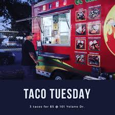 Visit Vallejo, California – Napa Smith Brewery - Taco Tuesday! April 9 Food Truck Thursdays In Knightdale The Wandering Sheppard Best Trucks The Napa Valley Visit Blog Oct 29 2015 St Helena Ca Us Left To Right Porchetta Stock Kona Ice Of Roaming Hunger Holiday Village Truck Corral Coming South Center Local News This Koremexican Fusion Style Meal Is Inspired From Food Plumbline Creative Poster For May Day De Mayo 9th On Seinfeld East La Meets Tremoloco Youtube Ca Momi Winery Wine Project 5 Amazing Cart Businses Sunset Magazine