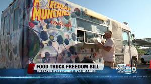 Food Truck Freedom' Bill Loosens Rules For Vendors Virginia Beach Food Truck Rules Still Not Ready To Roll Planning Commission Delays Decision On Food Truck Rules Sarasota Sycamore Updating Regulations Chronicle Media Ordinance No 201855 An Ordinance Regulating Food Truck Locations Trucks In Atlantic City Ppt Download Freedom Bill Loosens For Vendors Street And Regulations Truckers Should Know About Will La Change Parking Trucks Observed Kcrw Illt Tracking With Bill Track50 Pdf Who Is Serving Us Safety Compliance Among Brazilian
