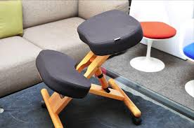 Tempurpedic Desk Chair Amazon by Tempur Pedic Office Chair Tp1000 U2014 Office And Bedroom