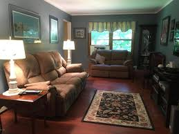 Country Curtains Stockbridge Ma Hours by 1 Canaan Ln West Stockbridge Ma 01266 Stone House Properties Llc