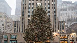Christmas Tree Rockefeller 2017 by See The Story Behind This Year U0027s Rockefeller Center Christmas Tree