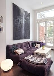 togo canapé les beaux décors avec le canapé togo légendaire ligne roset
