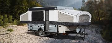 100 Truck Camper Dolly Viking Coachmen RV Manufacturer Of Travel Trailers Fifth