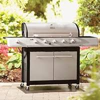 Brinkmann Electric Patio Grill Manual by Electric Grills Grills The Home Depot
