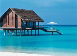 100 One And Only Reethi Rah Palm Beach The Island