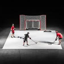 hockey dryland flooring tiles allstar edition hockeyshot
