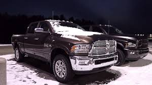 A NEW 2018 DIESEL TRUCK IS CHEAPER THAN A USED ONE?! - YouTube Diesel Trucks For Sale Near Me 2019 20 Best Car Release Date Used Truck For Sale 2012 Dodge Ram Cummins 67 Liter Truck In Wv And Van Phoenix Az Lifted 2017 Ford F 350 Lariat Dually 44 2018 Gmc Sierra 2500hd Review Driver 2013 3500 Rwd Cars Norton Oh Max 2500 Laramie Nc Digital Logging Affects Inspirational Gmc Craigslist Of New