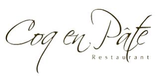 restaurant le coq en pâte site officiel restaurant guéret