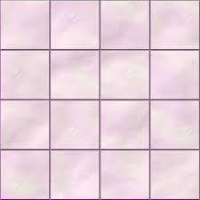 ceramic clipart floor tile pencil and in color ceramic clipart