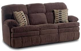 Bobs Living Room Sets by Furniture Contemporary Design And Outstanding Comfort With Double