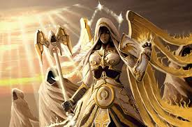 Amaz Deck List by Guide Amaz U0027s Priest Deck Walking On The Holy Path 2p Com