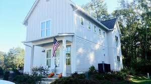One Bedroom Apartments Auburn Al by 805 Railroad Ave 3 For Rent Auburn Al Trulia