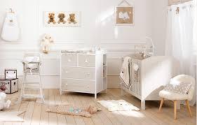 chambre enfant suisse maison du monde chambre fille solutions pour la décoration