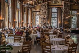 the majestic yosemite dining room yosemite national park