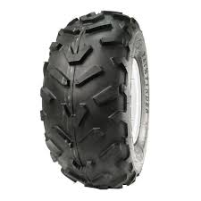 Kenda AT22x10-10 4-Ply ATV Tire-1010-4PF-I - The Home Depot Numbers Game How To Uerstand The Information On Your Tire Truck Tires Firestone 10 Ply Lowest Prices For Hercules Tires Simpletirecom Coker Tornel Traction Ply St225x75rx15 10ply Radial Trailfinderht Dt Sted Interco Topselling Lineup Review Diesel Tech Inc Present Technical Facts About Skid Steer 11r225 617 Suv And Trucks Discount Bridgestone Duravis R250 Lt21585r16 E Load10 Tirenet On Twitter 4 New Lt24575r17 Bfgoodrich Mud Terrain T Federal Couragia Mt Off Road 35x1250r20 Lre10 Ply Black Compasal Versant Ms Grizzly