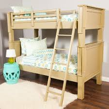 Diy Murphy Bunk Bed by Bunk Bed For Beautiful Pictures Photos Of Remodeling