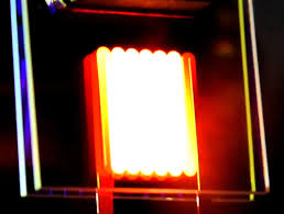 can scientists make incandescent light more efficient than today s