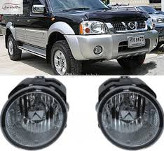 Car Fog Lights For NISSAN X TRAIL/FRONTIER 2003~2004 Front Fog Lamp ... Car Fog Lights For Toyota Land Cruiserprado Fj150 2010 Front Bumper 1316 Hyundai Genesis Coupe Light Overlay Kit Endless Autosalon Pair Led Offroad Driving Lamp Cube Pods 32006 Gmc Spyder Oe Replacements Free Shipping Hey You Turn Your Damn Off Styling Led Work Tractor For Truck 52016 Mustang Baja Designs Mount Baja447002 Jw Speaker Daytime Running And Fog Lights Toyota Auris 2007 To 2009 2013 Nissan Altima Sedan Precut Yellow Overlays Tint Oracle 0608 Ford F150 Halo Rings Head Bulbs 18w Cree Led Driving Light Lamp Offroad Car Pickup