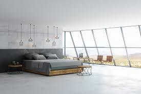 104 Scandanavian Interiors Scandinavian Interior Design Live Home 3d
