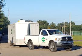 Upper Peninsula Power Company   WNMU-FM Atlas Van Lines Evansville In Rays Truck Photos Hurricane Harvey Hits Us Oil Hub With Massive Winds Torrential Freight Home Rutledge Moving Systems Oviedo Fl Official Website Services Transportes Montes Orozco Cardinale Storage 11360 Commercial Pkwy Castroville Ca David Schelske Photography Trucking Peninsula Pens Emergetms Help Center