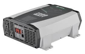 100 Power Inverters For Trucks Cobra Inverter Free Shipping R Us