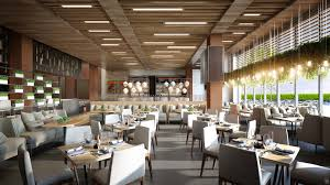 Midtown Athletic Club And The Hotel At Midtown In Chicago Welcome ... Arte Chef Italian Delicaferestaurant In Barnes Travel Gourmet And Noble Opens New Concept Store With Restaurant Edina Raymond Blanc To Open Brasserie At Fulham Reach Wandsworth The Red Lion Fullers Pub Restaurant Strada Sw13 Ldon United Kingdom Stock Image Result For Barnes Noble Waunakee Pinterest Nobles Latest Hail Mary A Dallas Obsver Foundation Partyspace Designer With Ideas Hd Pictures Home Design Mariapngt Groes Inn Near Conwy North West Wales Kitchen One Ldoun