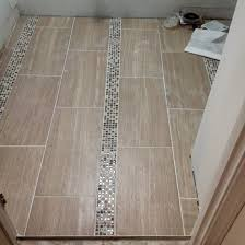 ceramic tile floor calculations inviting project on www alduncan us