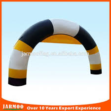 Halloween Inflatable Spider Archway by Halloween Inflatables Halloween Inflatables Suppliers And
