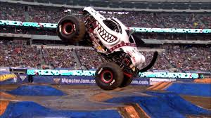 2018 Monster Jam® Tickets Now On Sale! - YouTube Monster Jam Logos Jam Orlando Fl Tickets Camping World Stadium Jan 19 Bigfoot Truck Wikipedia An Eardrumsplitting Good Time At Ppl Center The Things Dooms Day Trucks Wiki Fandom Powered By Wikia Triple Threat Series Rolls Into For The First Video Dirt Dump In Preparation See Free Next Week Trippin With Tara Big Wheels Thrills Championship Bound Bbt New Times Browardpalm Beach