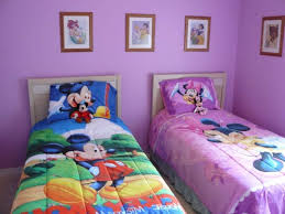 Minnie Mouse Bed Decor by Minnie Mouse Bedroom Set Full Size Full Size Of Toddler Bedminnie